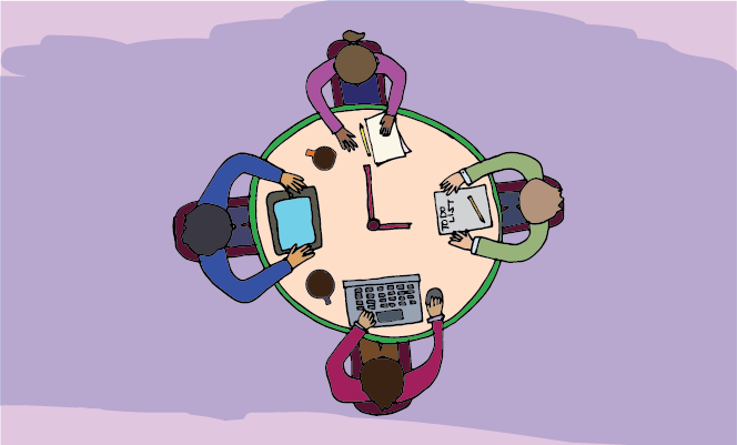How Long Should a Meeting Last