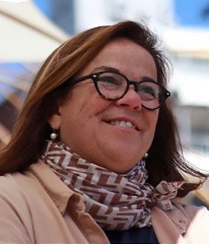 Ana Rubio